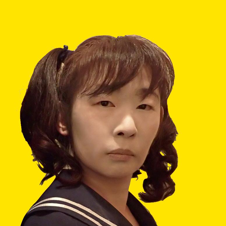 masami-y